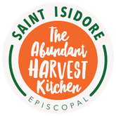 THE ABUNDANT HARVEST KITCHEN